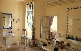 chambre d h es angers emejing salle de bain chambre d hotes images amazing house design