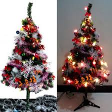 discount tree tinsel 2017 tree decorations