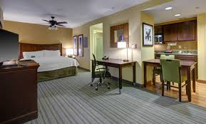 The Comforts Of Home Hotels West Palm Beach Fl Homewood Suites Amenities