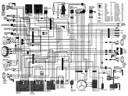 cm250 wiring diagram wiring diagram to cdi fashion cf t wiring