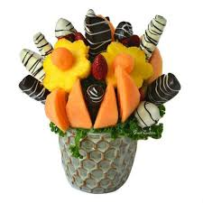Fruit Gifts Fresh Fruit Gifts Givopoly Ottawa Local Gift Delivery