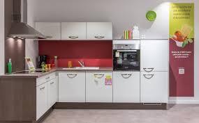 cuisine blois cuisines socoo c blois horaires et informations sur votre