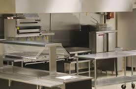modern commercial kitchen 304 vs 316 stainless steel casting blog