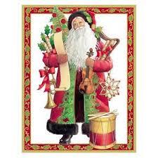 caspari cards caspari christmas cards special day celebrations