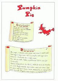 recette de cuisine anglais recette de cuisine en anglais