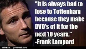 Funny Tottenham Memes - tottenham memes jokes and funny pictures