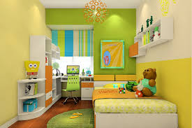 yellow room d yellow and green wall units of teenager room surripui net