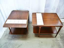 White Furniture Company Bedroom Set Modern Mid Century Danish Vintage Furniture Shop Used