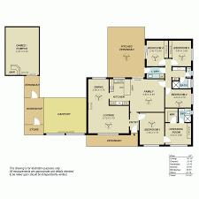 auto floor plan companies 100 breland homes floor plans olivia b house plan