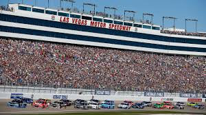 Las Vegas Motor Speedway Map by Race Track And Speedway News Records U0026 Links