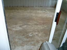 How To Install Hardwood Floors On Concrete Without Glue - best 25 carpet glue ideas on pinterest concrete glue cool