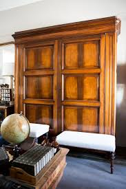 Wood Furnishings Care by Furniture Care Tips From An La Antiques Maestro Furniture Care