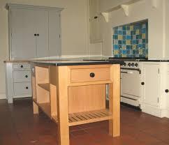 free standing kitchen sink cabinet best sink decoration