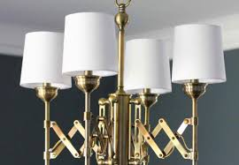 Cheap Chandeliers For Dining Room Home Depot Chandeliers For Dining Room Tags Home Depot