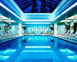 pleasing 30 cool indoor swimming pools inspiration of best 46