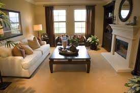 small living room ideas with fireplace easy small living room with fireplace on living room design