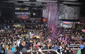 new year s celebrations live venues today nye lucrative for most venues