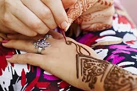 mariage religieux musulman idee cadeau mariage religieux musulman photo de mariage en