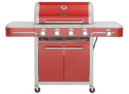 new grill brands want to take over your backyard consumer reports