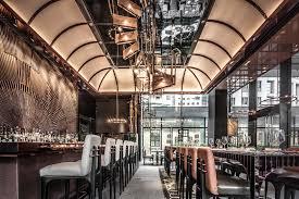 ammo restaurant and bar hong kong joyce wang restaurant bar