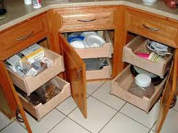 kitchen cabinet shelving ideas kitchen cabinet organizers ideas cabinets beds sofas and kitchen