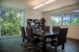design house lighting company eaton u0027s led lighting and controls solutions help a latin america