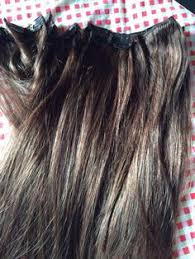 xtras hair extensions hair extensions london 11 best hair extensions