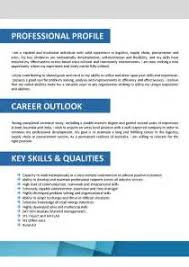 resume templates australia australian resume template 9 how to