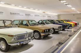 bmw museum high end 2015 a part timer wanders munich u2013 part time audiophile