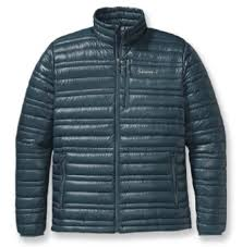 amazon uniqlo ultra light down a few of the best ultralight down jackets snarky nomad