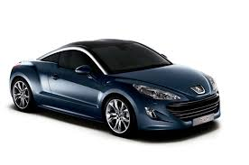 peugeot 2010 2010 peugeot rcz photos and wallpapers trueautosite