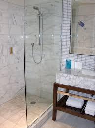 Very Small Bathroom Decorating Ideas Small Marble Bathroom