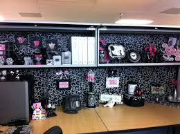 ideas to decorate your cubicle at work for christmas home decor 2017