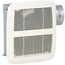 Nutone Bathroom Heater Bathroom Exhaust Fans Vent Fan Pics Round Ceiling With Light And