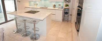 White Island Kitchen Island Kitchens