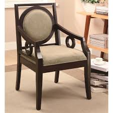 Living Room Chairs Walmart by Bedroom Attractive Cheap Accent Chair Make Awesome Your Home