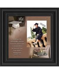 graduation gifts college winter savings on graduation graduation gifts college graduation