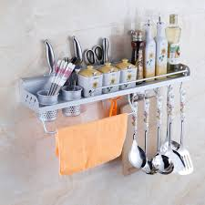 kitchen cabinet kitchen utensil vase kitchen tool carousel