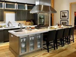 Breakfast Bar Designs Small Kitchens New Breakfast Bar Designs Small Kitchens Home Decoration Ideas