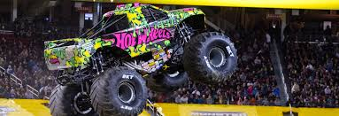 pa monster truck show hagerstown md monster jam