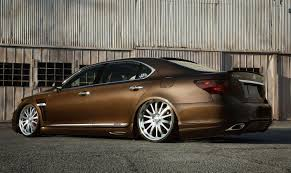 vip cars lexus ls 600h l vip auto salon picture 44609