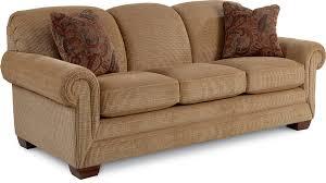 La Z Boy Sleeper Sofa Reviews Mackenzie Sofa Town Country Furniture