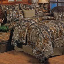 Camo Bed Set King Browning Buckmark Camouflage Comforter Sets California King Size