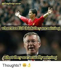Footy Memes - aelassy footy memes whatmanuuelthink are missing what thevarea