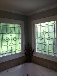 bathroom window ideas for privacy 34 best decorative window images on decorative