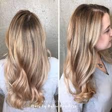 moxie salon 225 photos u0026 22 reviews hair stylists 2100 s