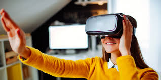 what you need to know about augmented reality and mixed reality