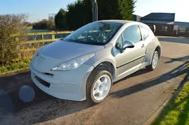 sell peugeot racecarsdirect com peugeot 207 rally race car s2000 wrc project