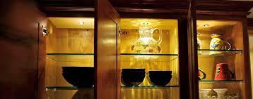 Kitchen Cabinet Lights Led by Indoor Led Recessed Lights Dekor Lighting