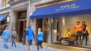 ralph lauren black friday 2017 ralph lauren to close flagship fifth avenue store cut jobs zero